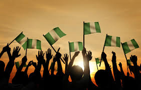 Nigeria's strength in diversity