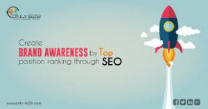 SEO benefits to small businesses