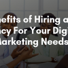 benefits of digital marketing to businesses in Nigeria.