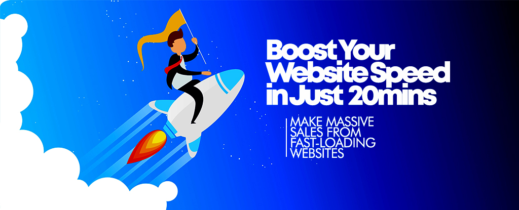 boost-website-speed-in-2019-backdesk-blog-by-eze-erondu