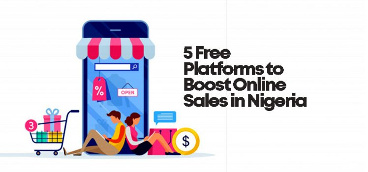 5-platforms-sell-ecommerce