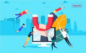 lead generation for businesses
