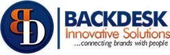 Blog – Backdesk Innovative Solutions