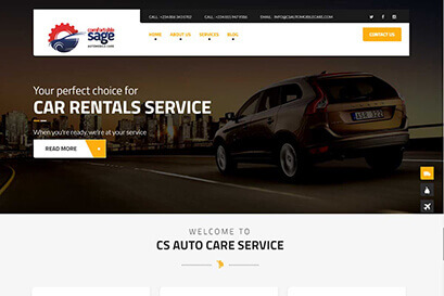 cs-automobile-abuja-web-design-backdesk
